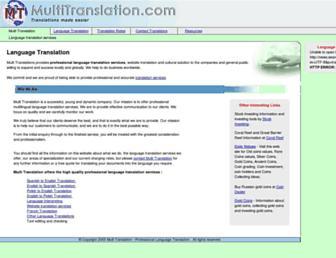 9b654f0a928958ffb34df5a89e1511efe7039569.jpg?uri=multitranslation