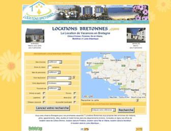 9b6bf3ad8a960c4668ac02fca8a64492882ff0b8.jpg?uri=locations-bretonnes