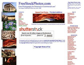 9b6d24519daa70c7600f5513373d5a67250a3ccc.jpg?uri=freestockphotos
