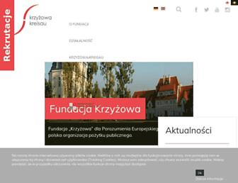 9b7167d37e4a27ab37fb15ec5d7b346b7324ebbf.jpg?uri=krzyzowa.org