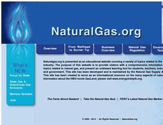 9b7fbc669a1ec109dc0a75be5fb5f80ba52482d9.jpg?uri=naturalgas