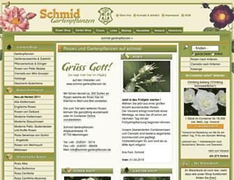 9b802d761a6501da7eafe3abf720dd5363ab93c0.jpg?uri=schmid-gartenpflanzen