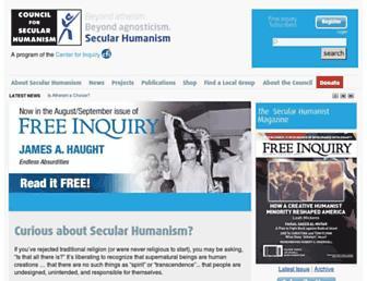9b805ea8201327a0f1a825fed51726b31eed2e35.jpg?uri=secularhumanism