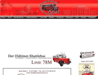 9b855f2920cd807abfe8a5d7af304b5474f4b266.jpg?uri=omnibusmuseum
