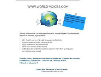 9b85dc37d5ed4af649930a8bb2cafeb2dc3694b9.jpg?uri=world-voices