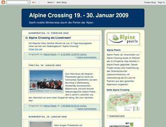 9b8752581137f4a14834a20a05fe72cb176a7eec.jpg?uri=alpinecrossing.blogspot