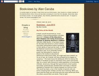 9b891e654f34310a1f43e2a94f6f06e5b1d30cd0.jpg?uri=bookviewsbyalancaruba.blogspot