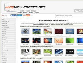 9b8c749d70b66f68e38080d2496e05d9d882ec66.jpg?uri=widewallpapers