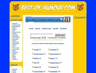 9b904c5dfab3660bf355b3163b3fd539c4c0c16e.jpg?uri=best-of-humour