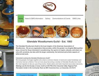 9b909626dfd50b21ff50a17c1f2442081ec0947e.jpg?uri=woodturners