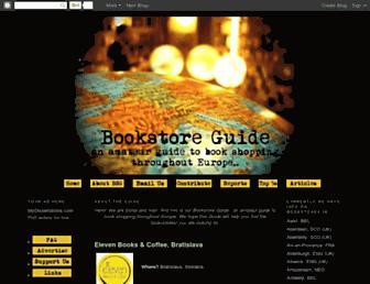 9b983091fca98d1a6f1ae6aa6b4985b6eb04f1f1.jpg?uri=bookstoreguide