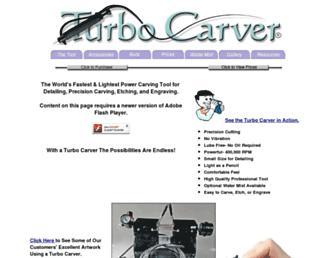 9b983912a4aa23b6c4fc13695e3dfa92dbae5f6e.jpg?uri=turbocarver