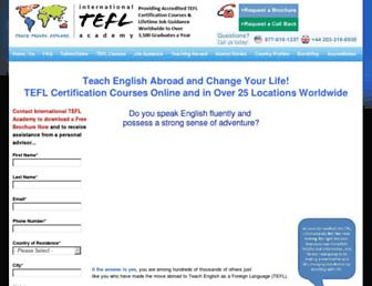 9b9cbfd593c1f9763b2cf02b31c17bb7e5561622.jpg?uri=internationalteflacademy