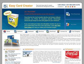 9b9e1ba33ba3cb81612e7a38bac308b869e01c1b.jpg?uri=easycardcreator