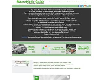 9ba255ff7d3f3849af5db21f64366b2bb3506c13.jpg?uri=macrobiotics.co