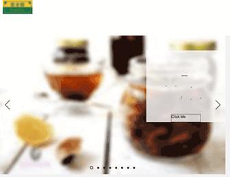 9ba318321dde8cc8982244c5f34599cef51b0cae.jpg?uri=restaurant.org