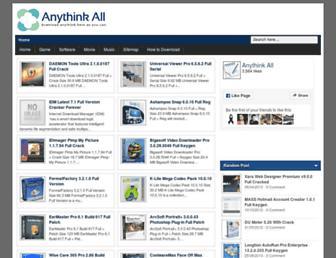 anythink-all1.blogspot.com screenshot