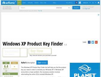 9ba8429bee620d67493bbe7d2795f3ea9379c61a.jpg?uri=windows-xp-product-key-finder.en.softonic
