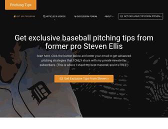 9bace226a48fd5b0a3f84adc75efdccbfdba3321.jpg?uri=baseball-pitching-tips