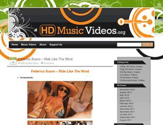 9bad6d0beb178769ff854d2d4b668c5122f2a1ff.jpg?uri=hdmusicvideos