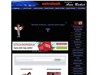 9bae6e74f8782434cbbf234d63d8e817545c374d.jpg?uri=astrolook