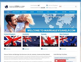 9bb2b5436485a692d69c6c1e89e477280aa8edaa.jpg?uri=marriagevisahelp