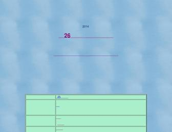 9bb87f53cdfe6df1f4a4ef9ca560b6e228bc841d.jpg?uri=napinpon.web.fc2