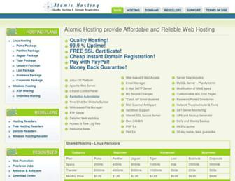 9bb8f03c66b64107e846fc6207ba4a5ccf934d43.jpg?uri=atomic-hosting