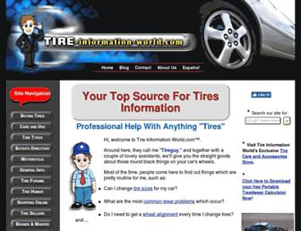9bb9b39b473a299327c772197c16e563f918b0bf.jpg?uri=tire-information-world