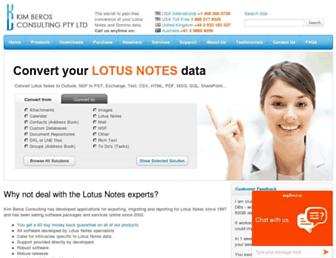 9bbe6d662c08d761599a2bc84da9d938be853cb5.jpg?uri=lotus-notes-export