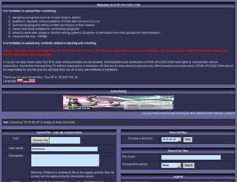 9bbe96c53f8892c46bd582e71deaedc5faf64c22.jpg?uri=dvb-upload
