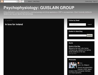 9bc1470ac46a933b0db591973e2322781b91a15e.jpg?uri=psychophysiology.blogspot