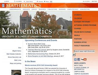 9bc7d8e0d9274be10aa14b6c86e354a94de79cc4.jpg?uri=math.uiuc