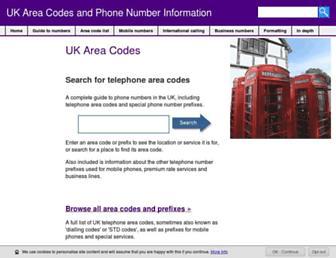 9bcd88feeb491f1dedc621c17327b2977932373b.jpg?uri=area-codes.org
