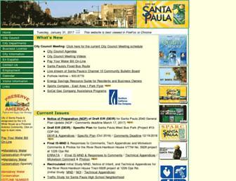 9bd23c360d621aeef5f0f315b419d747c94115f1.jpg?uri=ci.santa-paula.ca