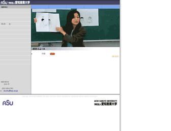 9bd43bd9cf08724cd80ae96e7765a25953391eb1.jpg?uri=asu-g