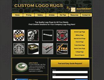 9bd6b7ddf0bd5186b1fad479bdceb3c2250fc525.jpg?uri=custom-logo-rugs