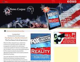 9bdc45e0f87cc5f2a4e15415a0d9144128ec5e6e.jpg?uri=newscorpse