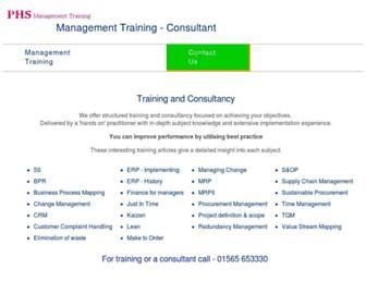 9bdce5cf4fb594f0248680f5bcbf9870fc8b4c49.jpg?uri=training-management
