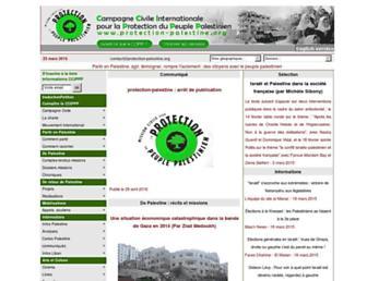 9bdfb45db5dbd757d26bfaef5eb09cf9507fe2b5.jpg?uri=protection-palestine