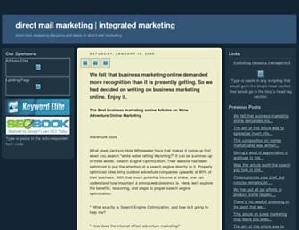9bdfea4f51392d013a5cb845fb958595ba1c1998.jpg?uri=direct-mail-marketing-86.blogspot
