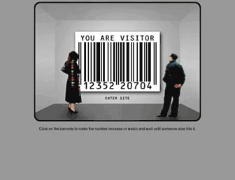 9be44ac1e3887eb1ea39077b08d478c184b17a73.jpg?uri=barcodeart