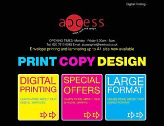 9be6c74bae8d7590d6348395a521dbc97133418c.jpg?uri=access-print.co