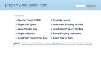 9bea9909fce2c9003c51fff99472df1aefaa63d4.jpg?uri=property-net-spain