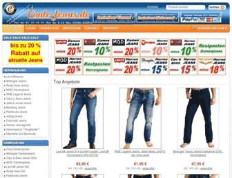 9bf2886623c845b4846ab7d507a6bdeaaba1eb1c.jpg?uri=coole-jeans