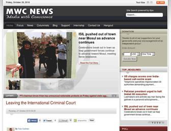 9bf7686e1753f3f19871c1118ff2534d31849b3f.jpg?uri=aljazeera-news