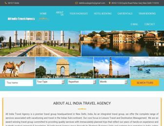 9c09e8ef21fb580d7b43b0ca38f2f9f8bf23fc7e.jpg?uri=india-travel-agency