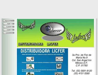 9c0d05e378e23935e7117789e345fe12fcee474d.jpg?uri=licfer