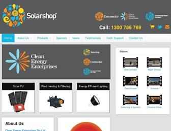 9c219967ca4a2b7fa4e5d1822d919578f65019d3.jpg?uri=solarshop.com