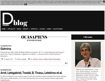 9c27cff907e3b9b256a5016833982a275688bbc5.jpg?uri=ocasapiens-dweb.blogautore.repubblica